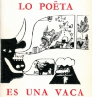 vignette_poeta-vaca.jpg