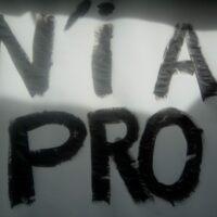 Spectacle poétique : « N'i a pro !»