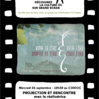 Affiche Cine-club Oc - 26 septembre version2.jpg