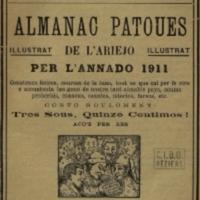 vignette_apa-1911.jpg