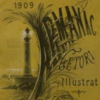 v_armanac-cetori-1909.JPG