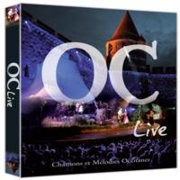 oc-live-cd.jpg.png