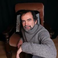 Michel Macias