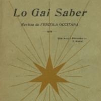 v_gai-saber5.jpg