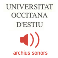 UOE-archius-sonors_vignette.jpg