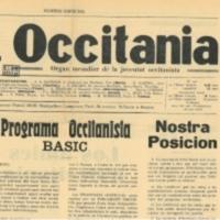 vignette_Occitania.jpg