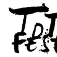 Logo bannière-2021.jpg