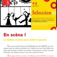 seleccion-3-teatre.pdf