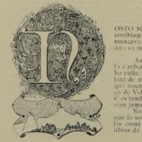 vignette_crounico-1920.jpg