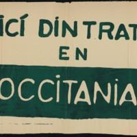 vignette-Aici-dintratz-en-occitania.jpg