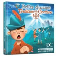 belles-chansons-de-la-tradition-occitane-livre-cd.jpg.png