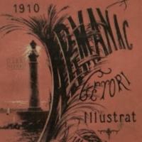 v_armanac-cetori-1910.JPG