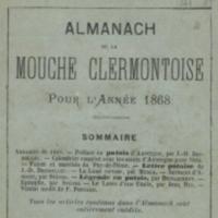 almanach-mouche-clermontoise.jpg
