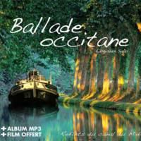 Ballade occitane