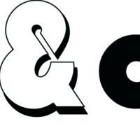 Org&Com