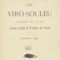 viro-souleu-1899.jpg