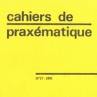 vignette_praxematique.jpg