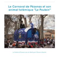 V_Poulain_de_pezenas.JPG