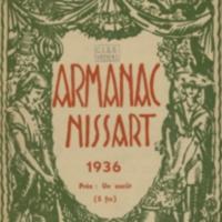 armanac-nissart-1936.jpg
