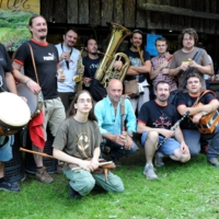Granda Banda Occitana