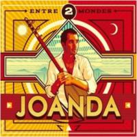joanda-entre-2-mondes-cd.jpg