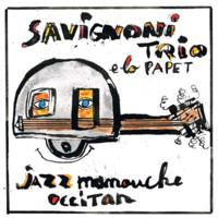 Savignoni Trio e Lo Papet