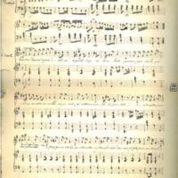 encyclo_chanson 2.jpg