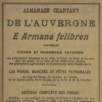 almanach-chantant-felibren2.jpg