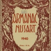 armanac-nissart-1940.jpg
