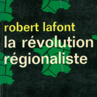 Revo-Lafont-500.jpg
