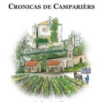 Cronicas de Camparièrs