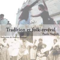 Tradition_et_folk-revival_Page_0.jpg