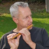 Yannick Guédec