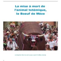 V_boeuf_de_meze.JPG