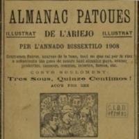 vignette_apa-1908.jpg