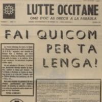 vignette_lutte-occitane-coll.jpg