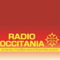 vignette_RadioOccitania.jpg