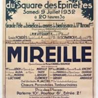mireille_epinettes.jpg