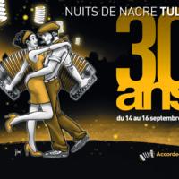Festival_des_nuits_de_nacre_2017.jpg
