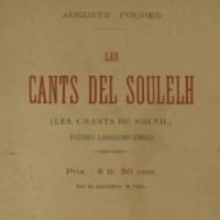 v_cants-soulelh.JPG