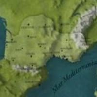 Imagenaire / Colectatge / Mapas