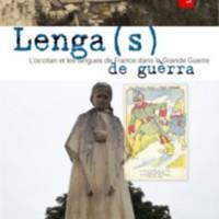 Estivada à Rodez : Historiographies occitanes d'aujourd'hui : Les troubadours, la Guèrra Granda, la Retirada, l'occitan a l'escòla