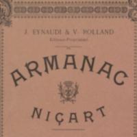 armanac-nissart.jpg