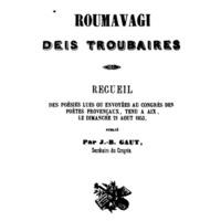 roumavagi.png