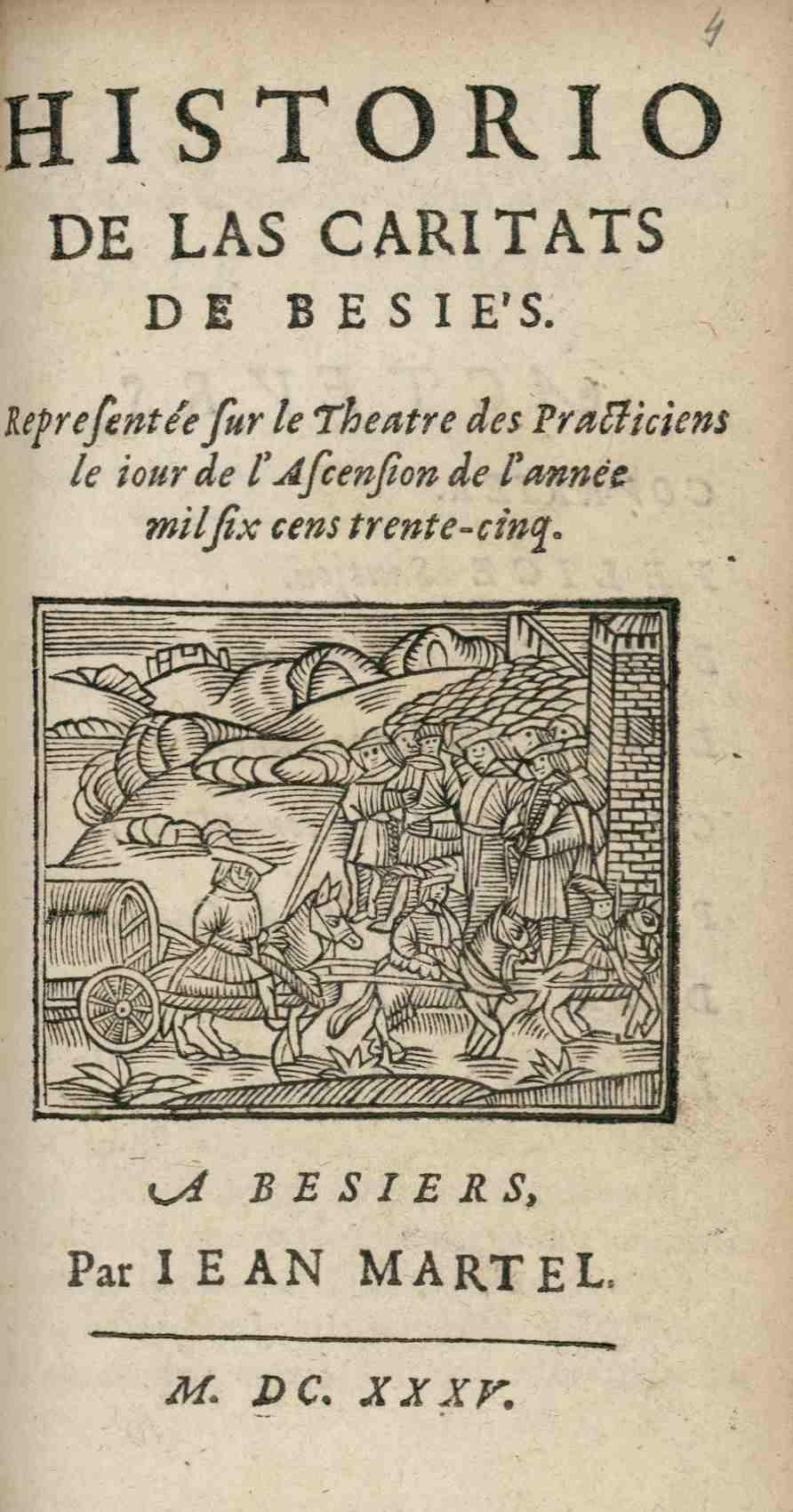 BM Toulouse, Res. D XVII 372 (4)